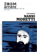 ZA#2 - Nanni Moretti