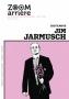 ZA#5 - Jim Jarmusch