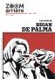 ZA#1 - Brian De Palma
