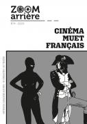 ZA#4 - Cinéma muet français