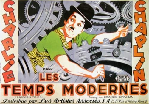 ModernTimes00.JPG