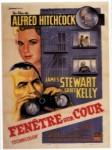 1955,hitchcock,aldrich,kurosawa,ray,ophuls,mann,mankiewicz,renoir,fellini,sirk