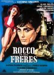 rocco00.jpg