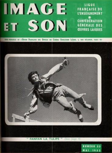 1952,chardère,buñuel