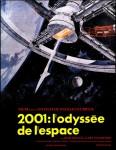 200100.jpg
