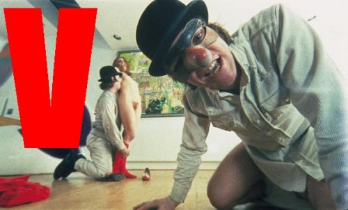 1972,buñuel,ford,kubrick,coppola,fellini,boorman,peckinpah,cassavetes,questi,ferreri