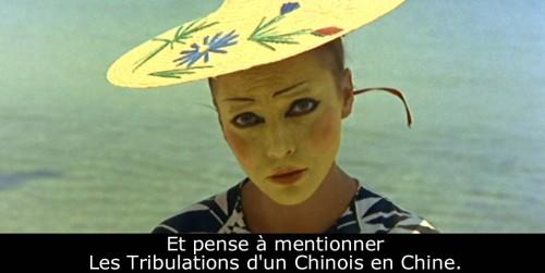 Pierrot08.jpg