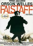 falstaff00.jpg