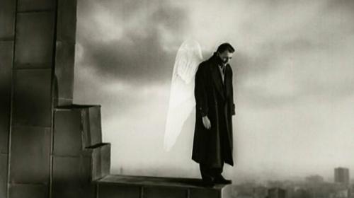 les ailes du désir.jpg