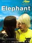 elephantOO.jpg