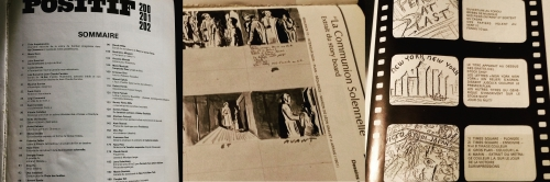 1977,allen,buñuel,truffaut,resnais,fellini,erice,wenders,argento,chang,depalma