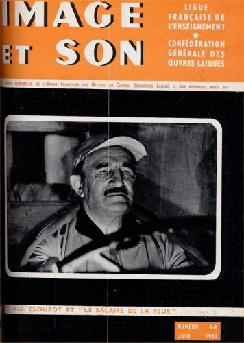 1953,rivette,hawks