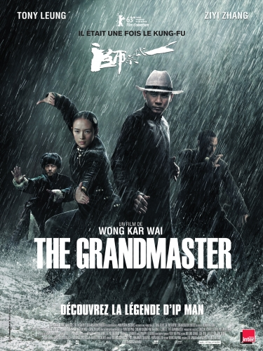 grandmaster00.jpg