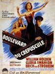 1951,wilder,mankiewicz,mann,lewin,ray,rossellini,buñuel,renoir,guitry,walsh