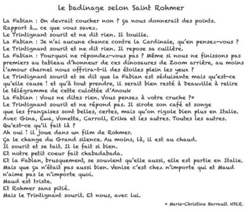 1969,rohmer,leone,edwards,pialat,tarkovski,peckinpah,melville,chabrol,sollima,yoshida
