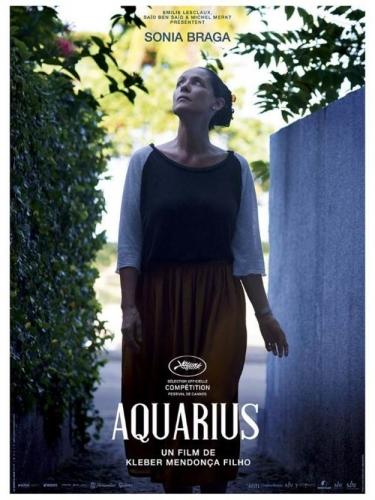 Aquarius00.jpg