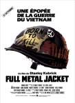 full-metal-jacket-aff-01-g.jpg
